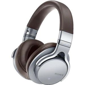 Sony MDR 1-ABT Headphones for Sale in Brooklyn, NY