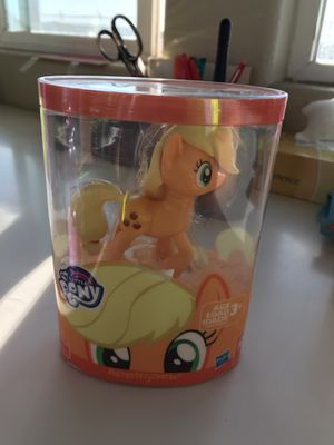 My little pony for Sale in Madera, CA