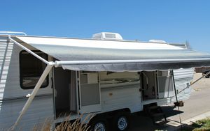 2005 Northwood Nash 29V Very Clean! for Sale in Amarillo, TX