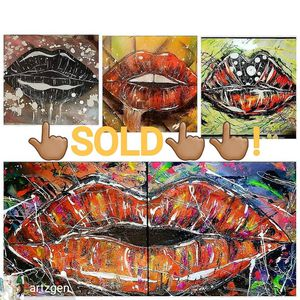 Original Art by me! Price negotiable for Sale in Washington, DC