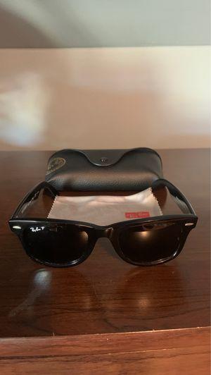 Ray ban Sunglasses UV protection for Sale in Cambridge, MA