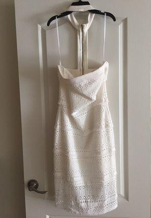 White Dress - XS for Sale in Denver, CO