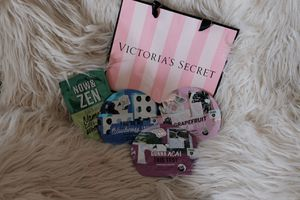 vs pink face mask for Sale in El Paso, TX