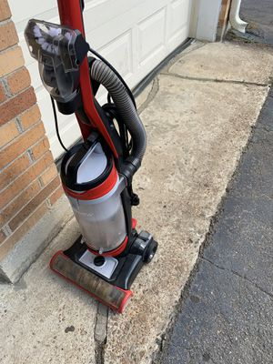 Clean View Vacuum Cleaner for Sale in Hendersonville, TN