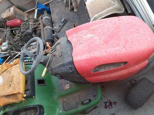 John Deere Tractor for Sale in Phoenix, AZ