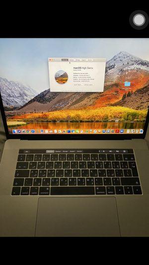 MacBook Pro for Sale in Newport, AR