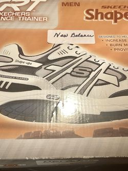 Sturdy Shape Ups Athletic Sneakers Sketchers for Sale in Raleigh,  NC