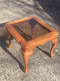 Coffee Table for Sale in Fayetteville,  GA