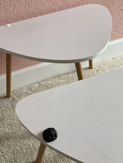 Little table(2) for Sale in La Verne,  CA