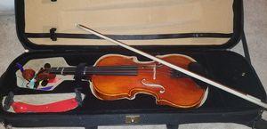 Violin for Sale in Stafford, VA