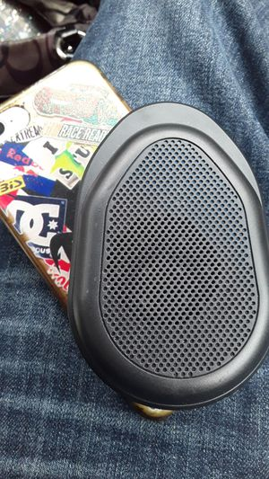 2 Bluetooth speaker for Sale in Cleveland, OH