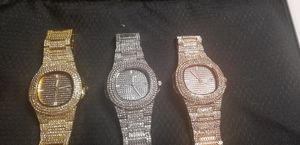 NICE WATCHES TRIO for Sale in Annandale, VA