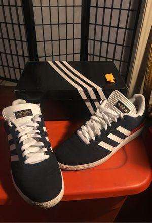Adidas Busenitz for Sale in Houston, TX