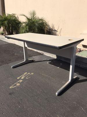 Kids desk by Herman Miller for Sale in Lincoln Acres, CA