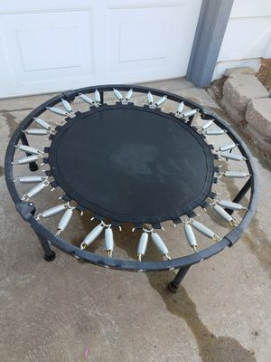 Nice little Trampoline for Sale in Fresno, CA
