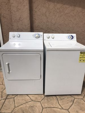 Free washer for Sale in Vista, CA