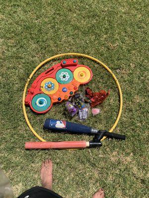 Free toys for Sale in Phoenix, AZ