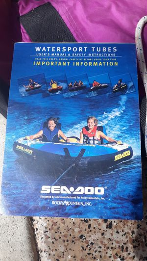 Sea Doo for Sale in Placentia, CA