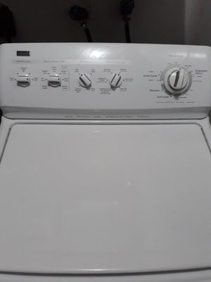 Kenmore Elite Washer for Sale in Tampa, FL