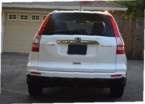 Nothing/Wrong 2008 Honda CR-V 4WDWheelsss for Sale in Roseville, CA