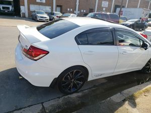 2014 Honda civic si for Sale in Bladensburg, MD