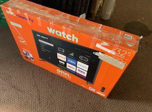 """New LG 49"""" ULTRAHD TV! open box w/ Warranty J0 for Sale in Lawndale, CA"""