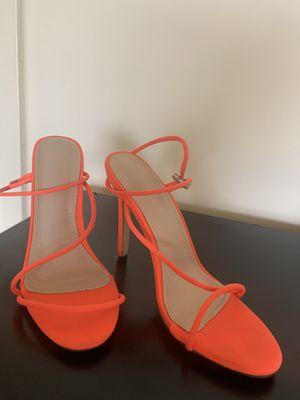 Women heels for Sale in Adelphi, MD
