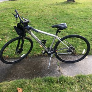 Cannon dale /includes Manual for Sale in Buffalo, NY