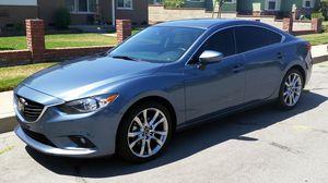 Mazda 6 for SALE!! for Sale in Atlanta, GA