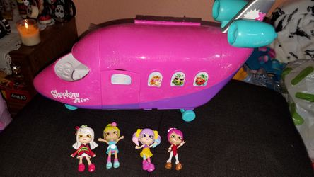 Shopkins Air for Sale in Lawndale,  CA