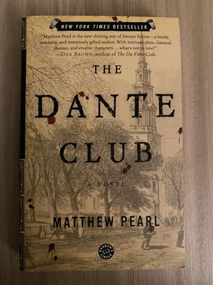 The Dante Club for Sale in Perris, CA