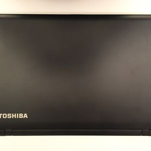 Toshiba Satellite C55-B5350 for Sale in Delray Beach, FL