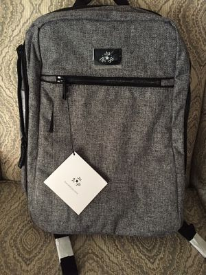 New Jujube ballad diaper bag backpack for Sale in Whittier, CA