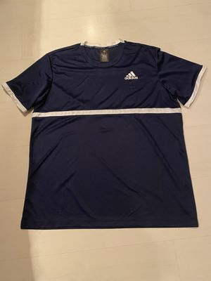 Adidas for Sale in Downey, CA