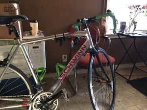 Schwinn sport bike for Sale in Atlanta, GA