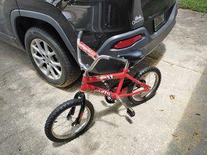 "Kids bike 16"" for Sale in Winter Springs, FL"