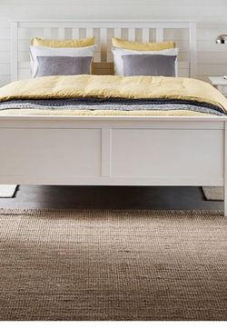 Bed Frame for Sale in Washington Township,  NJ