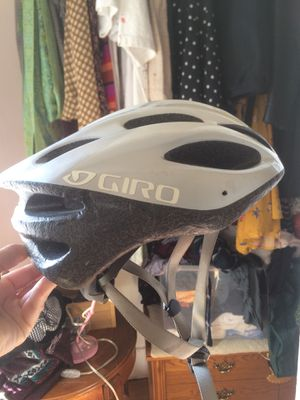 Bike Helmet Giro for Sale in San Diego, CA