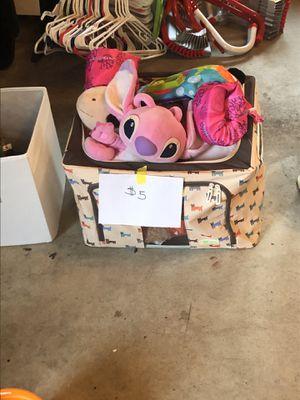 Girls toys for Sale in Bellevue, WA
