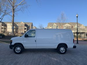 2011 Ford E250 cargo van for Sale in Falls Church, VA