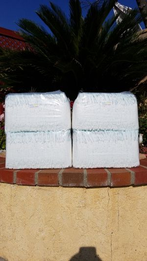 Pampers diapers (brand new bags) for Sale in Riverside, CA