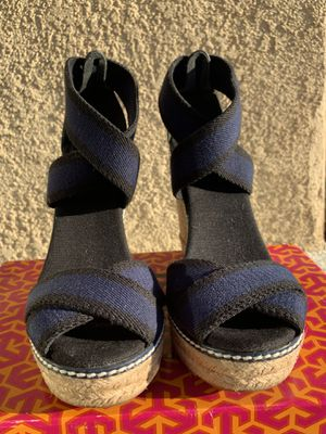 Tory Burch Heels for Sale in San Diego, CA