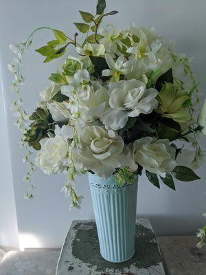 Flower arrangement for Sale in Phoenix, AZ