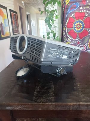 Mitsubishi Projector for Sale in Phoenix, AZ