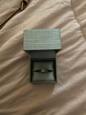 Wedding/engagement ring for Sale in Avondale, AZ