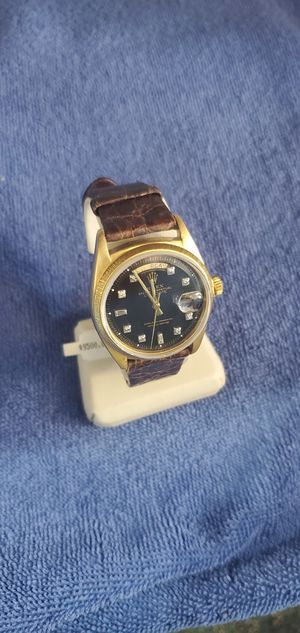 Rolex for Sale in Houston, TX
