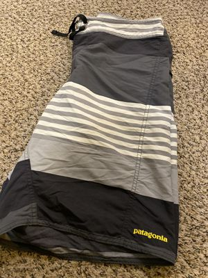 Patagonia size 30 for Sale in Everett, WA