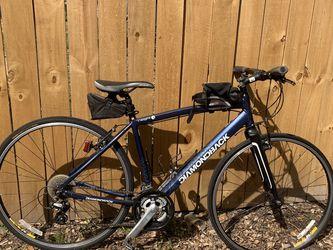 Dimondback Insight Road Bike for Sale in Houston,  TX