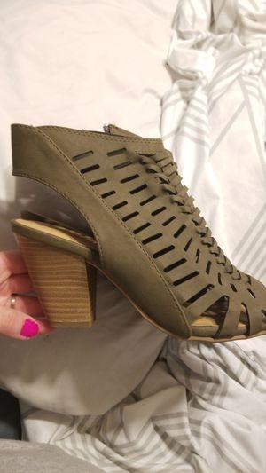Heels for Sale in Slidell, LA