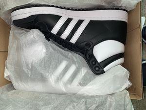 Adidas Top Ten HI Sz 11 for Sale in Richmond, VA